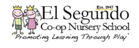 El Segundo Co-Op Nursery School